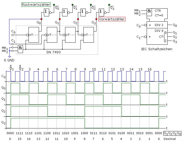 ebook ASHRAE Standard 93 1986 (RA 91) Methods of